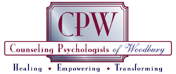 Counseling Psychologists of Woodbury